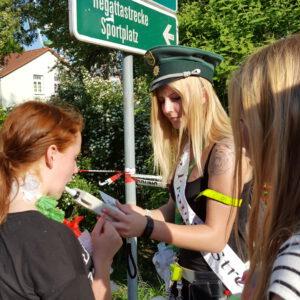 Baumbluetenfest-in-Werder