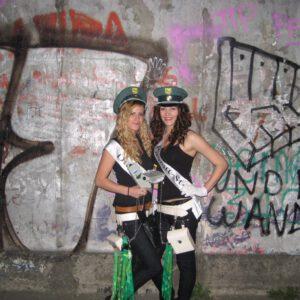 Berliner-Mauer