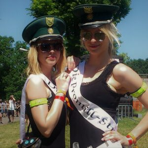 Festival-Rock-im-Park