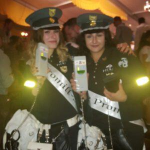 Oktoberfest-Schloss-Diedersdorf