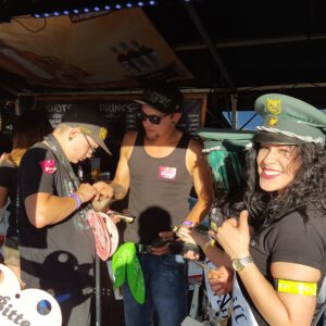 Reload-Festival