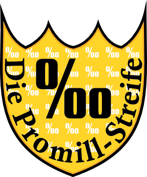 Die-Promill-Streife
